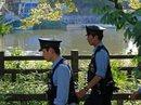 Nhật Bản: Phát hiện đầu người trong công viên