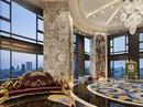 The Reverie Saigon nằm trong top 83 khách sạn hàng đầu thế giới