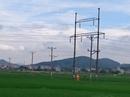 Lưới điện đã phủ 99,8% xã nông thôn