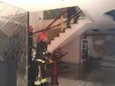 Hải Phòng: Quán karaoke 7 tầng chìm trong lửa