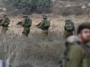 Đặc vụ Israel bị đồng đội bắn chết