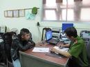 Kẻ truy sát cả gia đình ở Đà Nẵng ra đầu thú