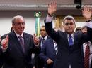 Tổng thống Brazil có thể bị luận tội