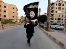 """IS thanh trừng nội bộ """"lớn nhất từ trước tới nay"""" tại Syria"""
