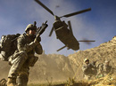 Quân đội Mỹ sắp có vũ khí điều khiển bằng giọng nói