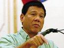 """Ứng viên TT Philippines làm """"cảm tử quân"""" đương đầu Trung Quốc"""