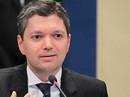 """Brazil: Bộ trưởng Chống tham nhũng vừa nhậm chức thì """"mất ghế"""""""