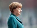 Lộ diện người phụ nữ quyền lực nhất thế giới