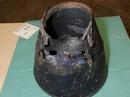 Tìm thấy mảnh tên lửa Buk tại hiện trường vụ MH17