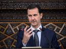 """Ông Assad: Aleppo sẽ là """"mồ chôn tổng thống Thổ Nhĩ Kỳ"""""""
