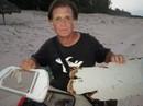 Vụ MH370: Phát hiện thêm 2 mảnh vỡ tại Madagascar