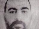 """Thủ lĩnh tối cao IS """"bị thương do không kích"""""""