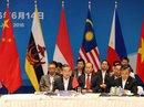 """Tiết lộ """"phút cuối"""" gay cấn của hội nghị ASEAN - Trung Quốc"""