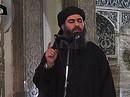 """IS """"giấu xác"""" thủ lĩnh Al-Baghdadi vì sợ nhụt chí?"""