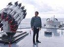 """Trung Quốc """"đòi"""" Natuna, Indonesia tăng chi tiêu quốc phòng"""