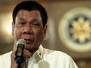 Trấn áp ma túy ở Philippines: Không bắn được thì ném bom