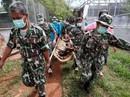 Bùng nổ du lịch hổ ở Thái Lan