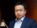 Tỉ phú Trung Quốc mất 1,1 tỉ USD để ly hôn vợ