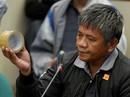 """Sát thủ """"tử thần"""" Philippines tiết lộ chuyện động trời về TT Duterte"""
