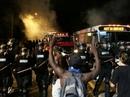 Mỹ: Biểu tình bạo lực tiếp diễn