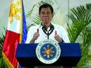"""Ông Duterte """"cần học cách nói chuyện như một tổng thống"""""""