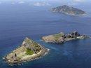 Máy bay quân sự Nhật xuất chiêu khiến Trung Quốc nóng mặt