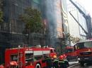 Vụ cháy quán karaoke 13 người chết: Truy tiếp trách nhiệm cá nhân