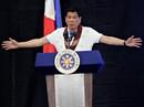 Mỹ từ chối gia hạn viện trợ cho Philippines