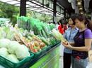 Tạo chuỗi thực phẩm an toàn