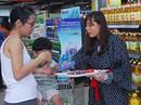 Rau câu, mì gói… Nhật tấn công thị trường Việt
