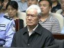Trung Quốc kết án tù vợ, con ông Chu Vĩnh Khang