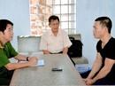 Vụ Huỳnh Văn Nén: Nguyễn Thọ nhận tội giết bà Lê Thị Bông