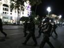 Vụ tấn công ở Nice: Thất bại lớn về an ninh