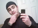 Vụ xả súng Orlando: Lộ thân phận thật sự của hung thủ?