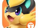 Pokemon Go 'nhái' gây sốt tại Trung Quốc