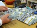 Thị trường USD trước lệnh cấm cho vay ngoại tệ