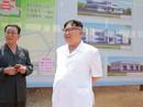 Triều Tiên đột ngột đề xuất thống nhất liên Triều