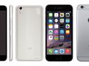 """Công ty """"ma"""" có thể khiến iPhone gặp rắc rối tại Trung Quốc"""