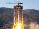 Triều Tiên cắm cờ trên mặt trăng trong 10 năm tới?