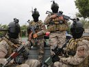 """Iraq sẽ là """"mồ chôn"""" Ả Rập Saudi nếu bị xâm lược"""