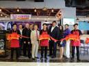 PJ's Coffee khai trương cửa hàng thứ 2 tại Việt Nam