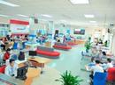 VietinBank: Đứng đầu nhóm Ngân hàng uy tín