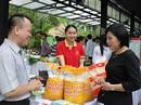 Vì sao gạo Việt bị 'đo ván' cả sân nhà lẫn sân khách?