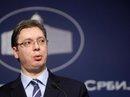 Serbia: Phát hiện cả kho vũ khí gần nhà thủ tướng