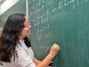 Chiều nay công bố phương án thi quốc gia 2017: Sẽ ít có thay đổi?