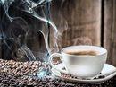 """Cà phê """"gây khó dễ"""" cho thuốc hạ huyết áp"""