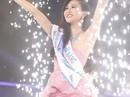 Diệu Ngọc bắt đầu hành trình đến Hoa hậu Thế giới