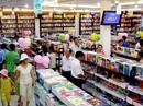 FAHASA đặt mục tiêu xây dựng 150 nhà sách trên cả nước