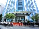 Sacombank mở rộng danh sách ngân hàng