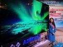 Siêu thị điện máy đồng loạt mở chương trình thu đổi tivi Asanzo cho khách đã mua